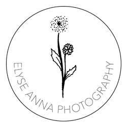 Elyse Anna Photography